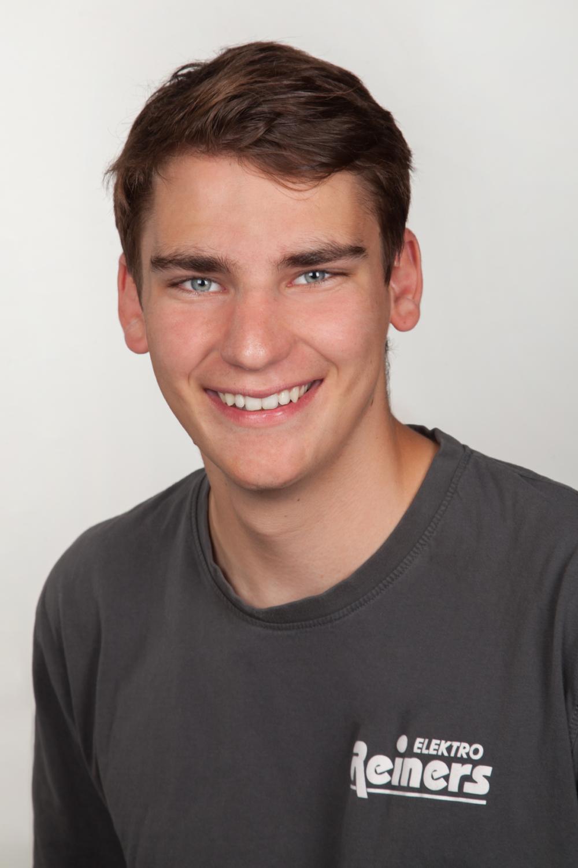 Jan Reiners